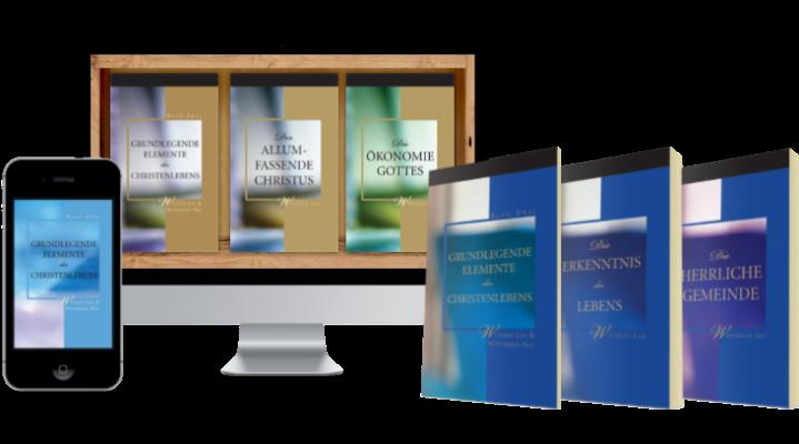 Bücher über christliche datierung pdf
