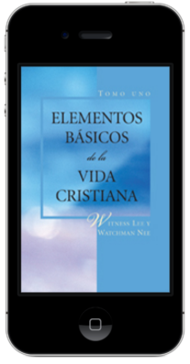 ebook Identifying and